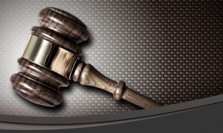 Auxilio Judicial Adapt