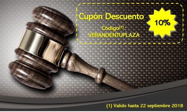 cupon-descuento-auxilio-verano-2018