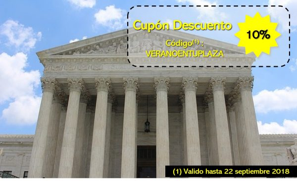 cupon-descuento-tramitación-procesal-verano-2018