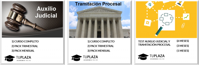 blog2-tu-plaza-productos