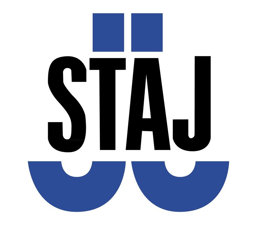 staj-logo