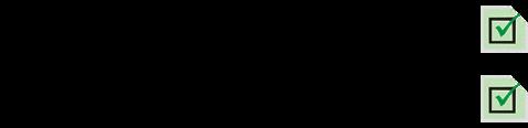 método-tu-plaza-parte1