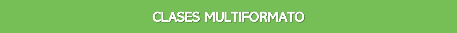 banner clases multiformato tu plaza v2