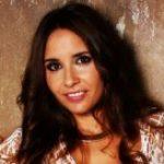 Foto del perfil de SILVIA M