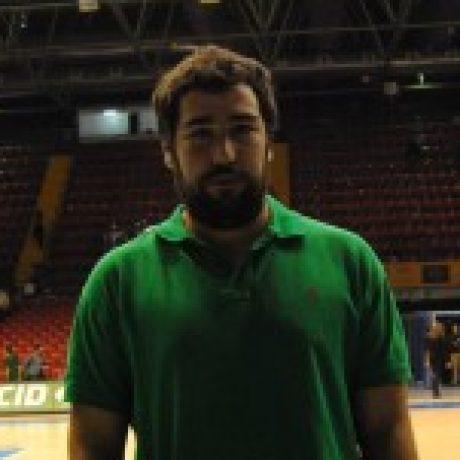 Foto del perfil de Juan Ruiz