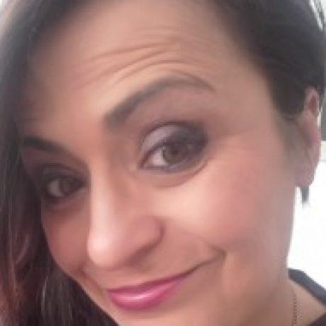 Foto del perfil de catalina garcia legaz