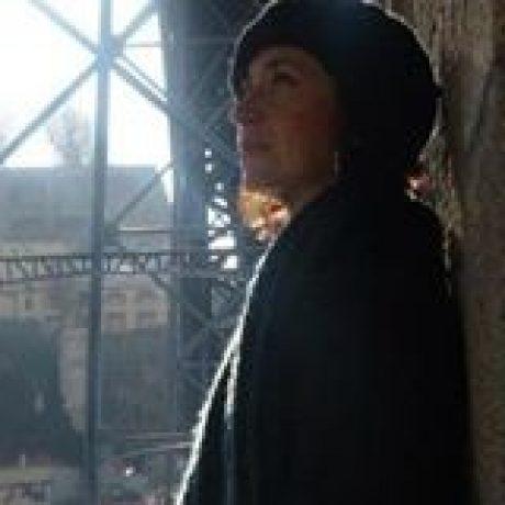 Foto del perfil de Pilar Verdejo Córdoba