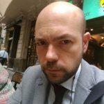 Foto del perfil de Saul Puchalt Cantero