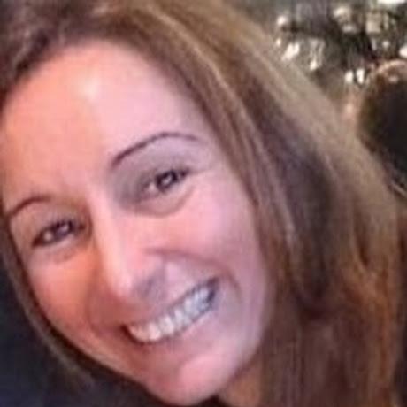 Foto del perfil de Carolina GÓMEZ