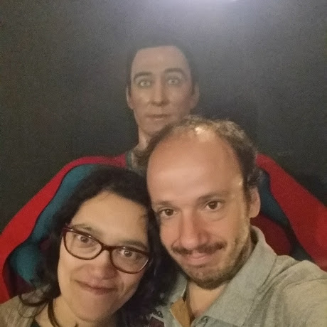 Foto del perfil de luis villegas