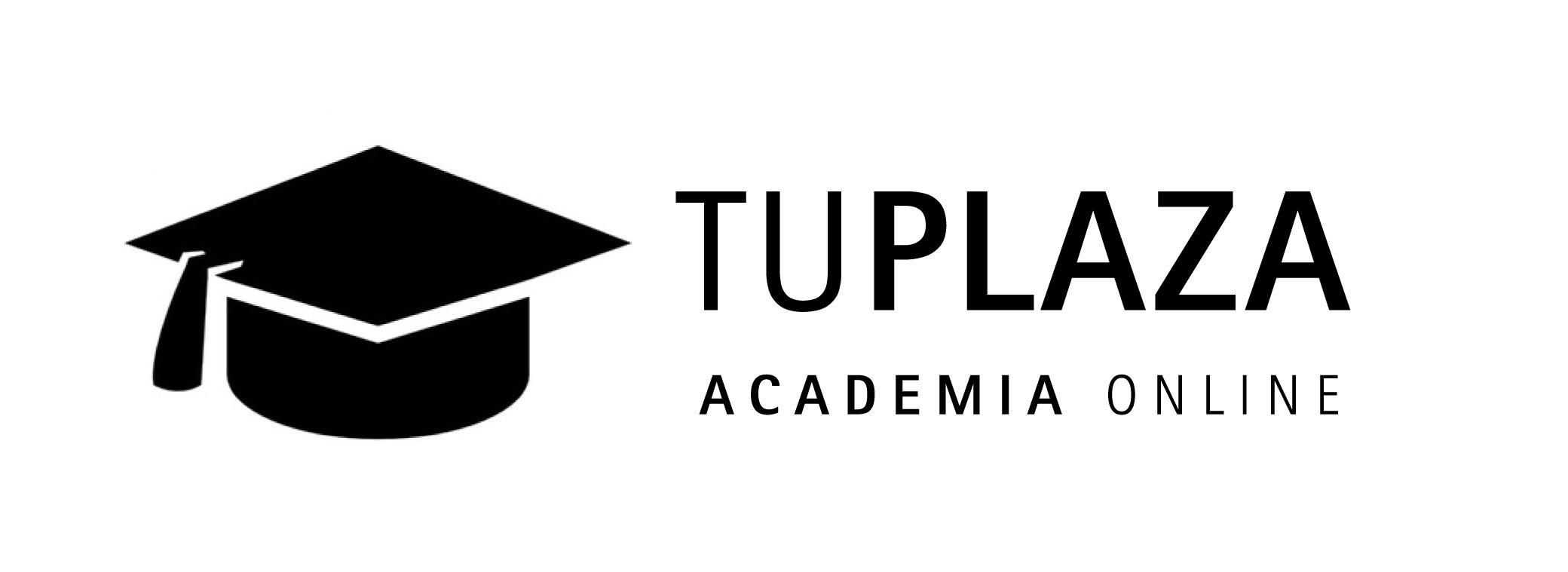 Oposiciones de Justicia TuPlaza