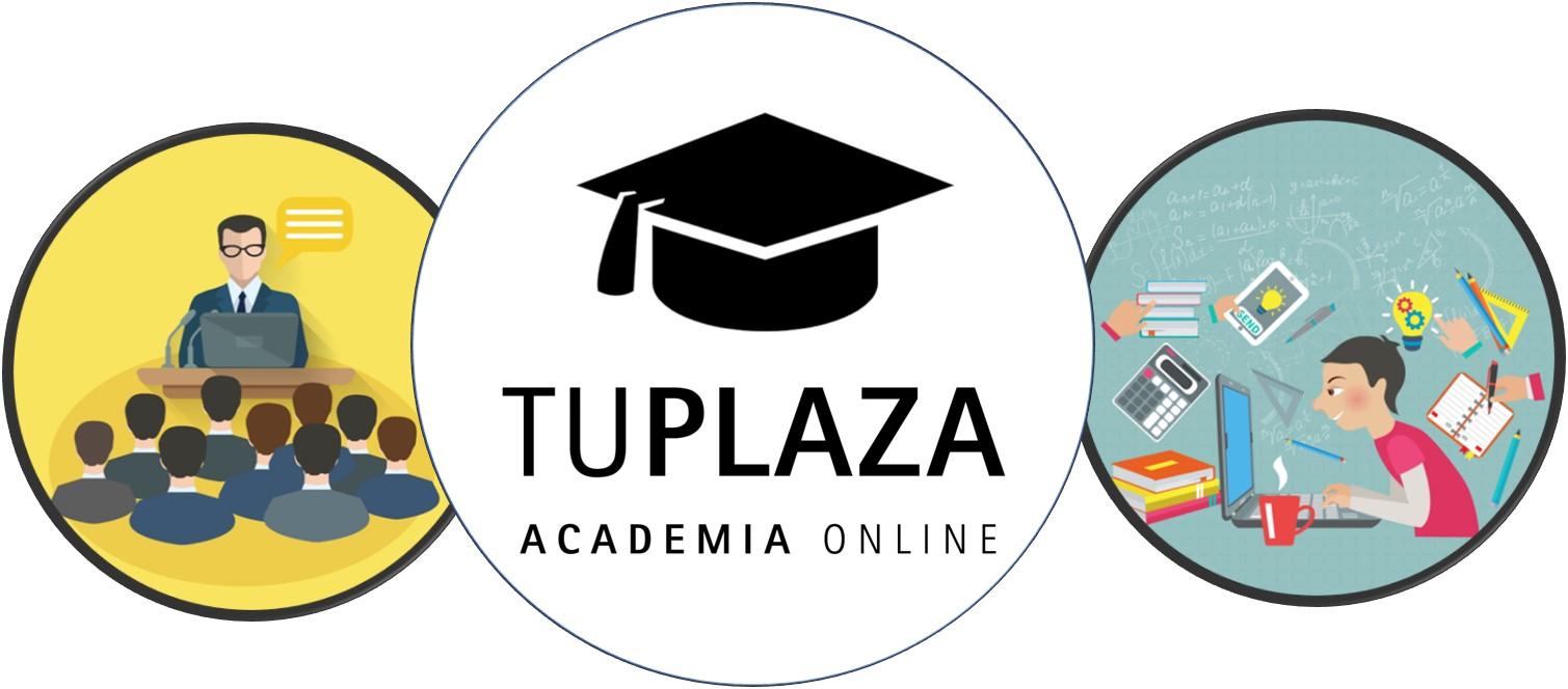 blog2-tu-plaza-metodologia2