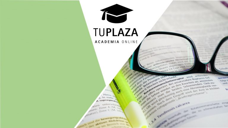 blog3-temario-tu-plaza-2