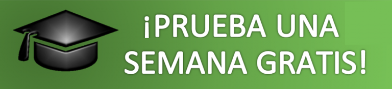 semana-gratis-tu-plaza-logo