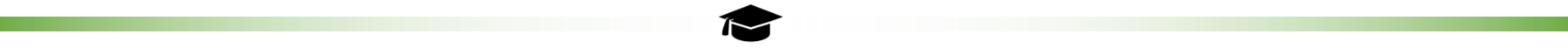 separador-temas-tuplaza-web