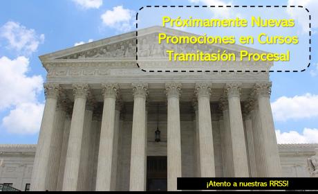 Proxima-promocion-tramitacion-tuplaza