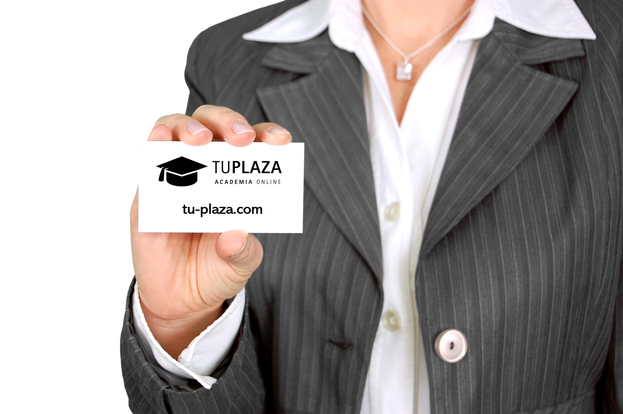 tutor-experto-tu-plaza
