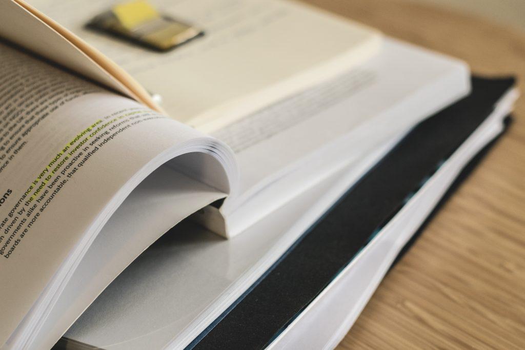 Trucos para estudiar y memorizar la constitución