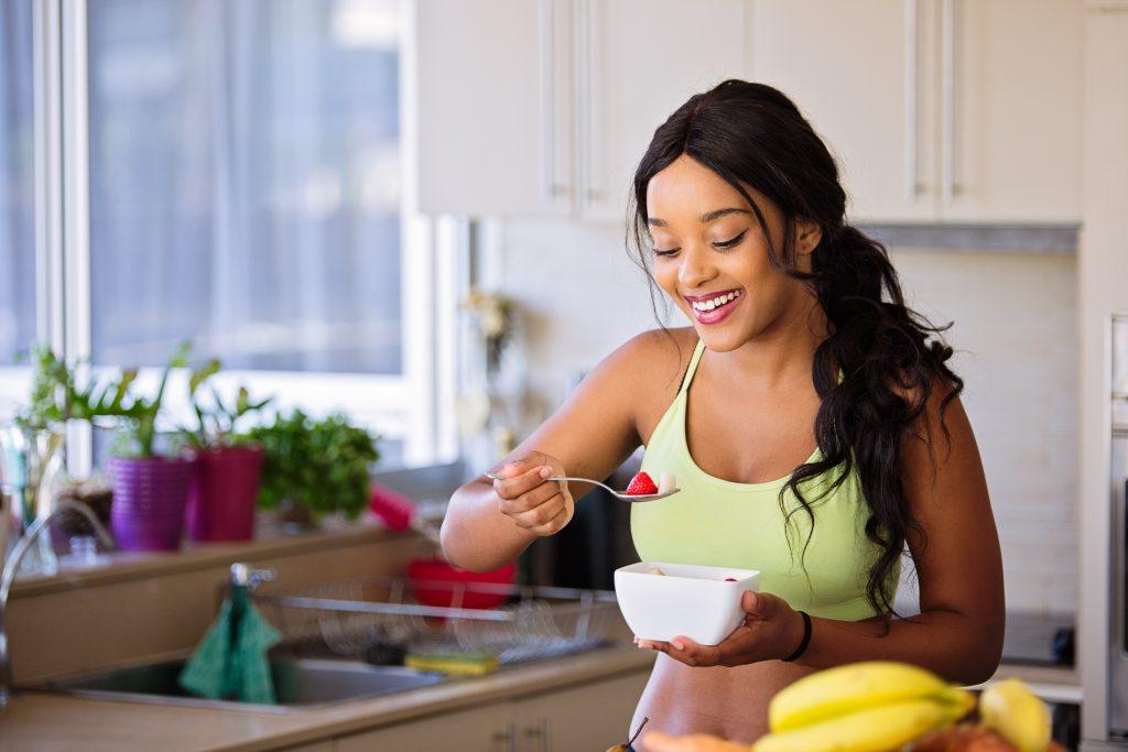 Alimentos que debes incluir en tu dieta para estudiar mejor-2