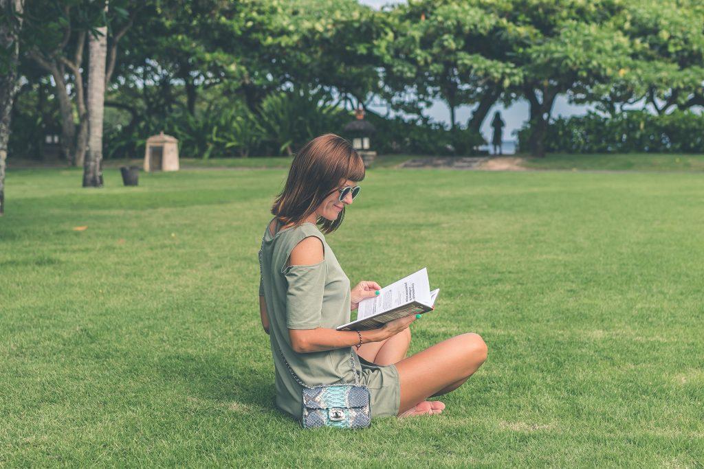 Consejos para estudiar las oposiciones en verano-2