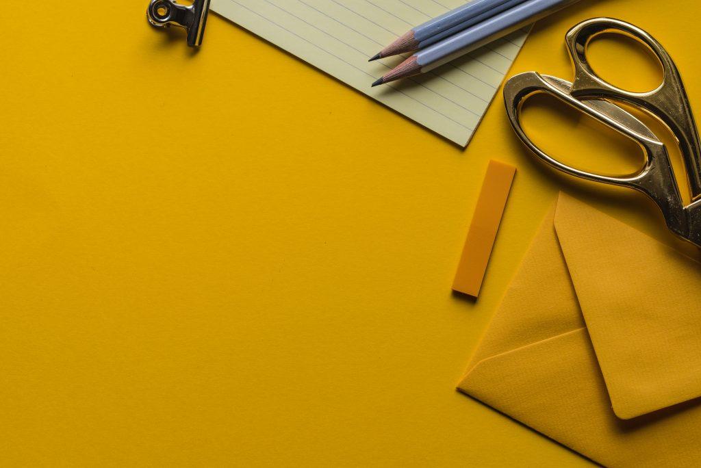 Tarjetas de estudio_ el método de estudio que necesitabas-2