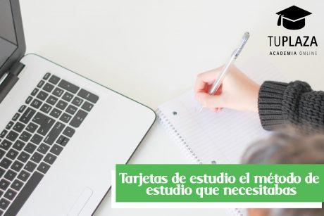 Tarjetas de estudio_ el método de estudio que necesitabas-1
