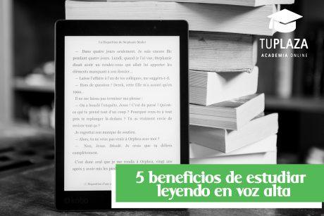 01-5 beneficios de estudiar leyendo en voz alta-1