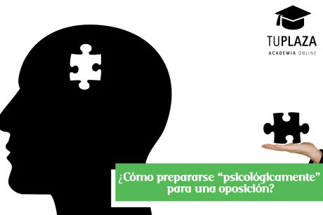 01.Cómo prepararse psicologicamente para una opsicion -1
