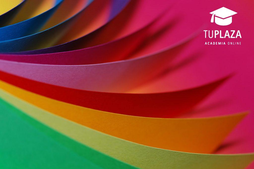 02-Top 3 colores facilitan el estudio (TuPlaza)