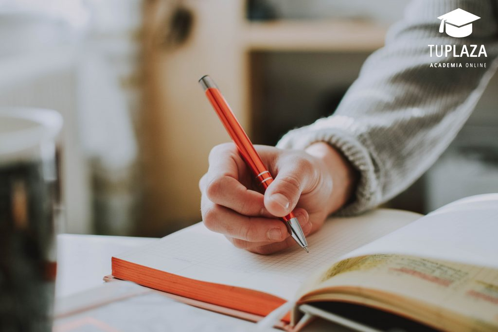 02-Como crear el habito de estudiar