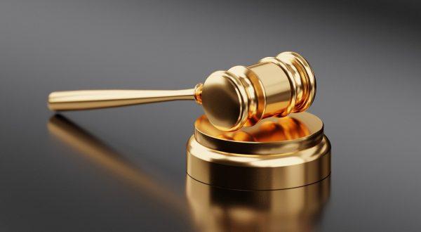 curso derecho procesal