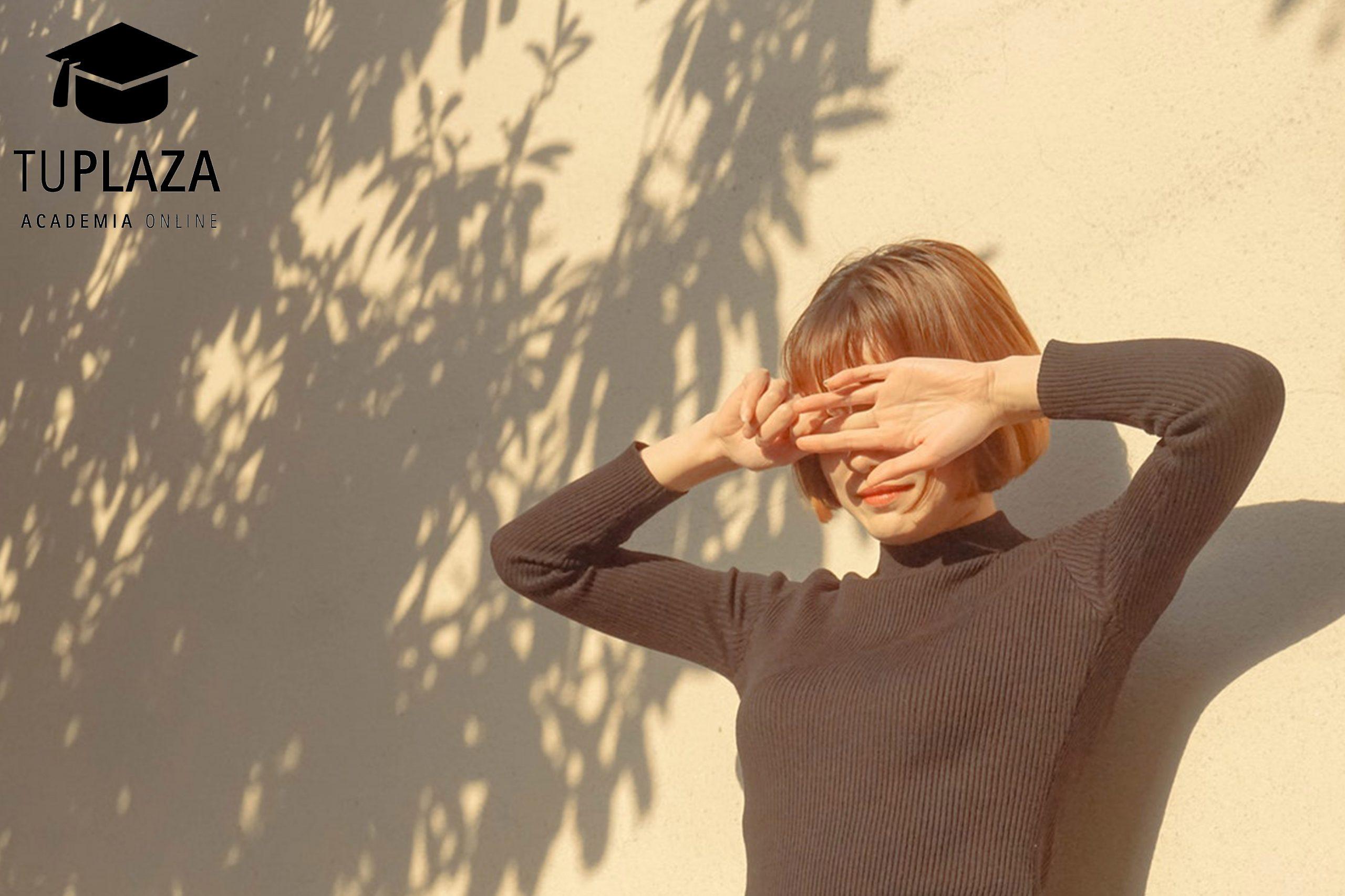 01-La vitamina D y cómo puede ayudarnos en nuestros estudios