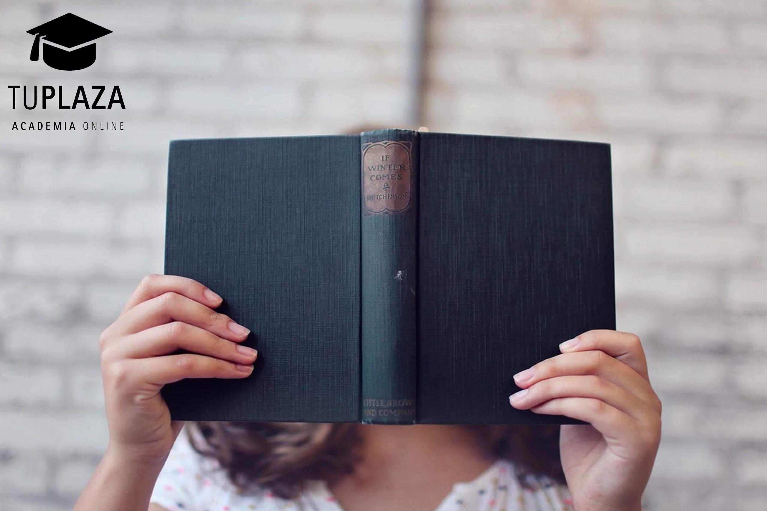 01-Cómo mejorar nuestra comprensión lectora