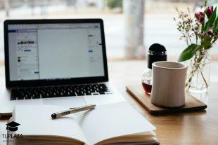 01-Consejos para una enseñanza online efectiva