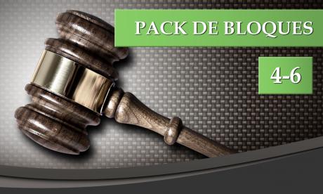 auxilio_pack_4_6