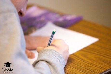 01_Cómo estudiar para los exámenes tipo test