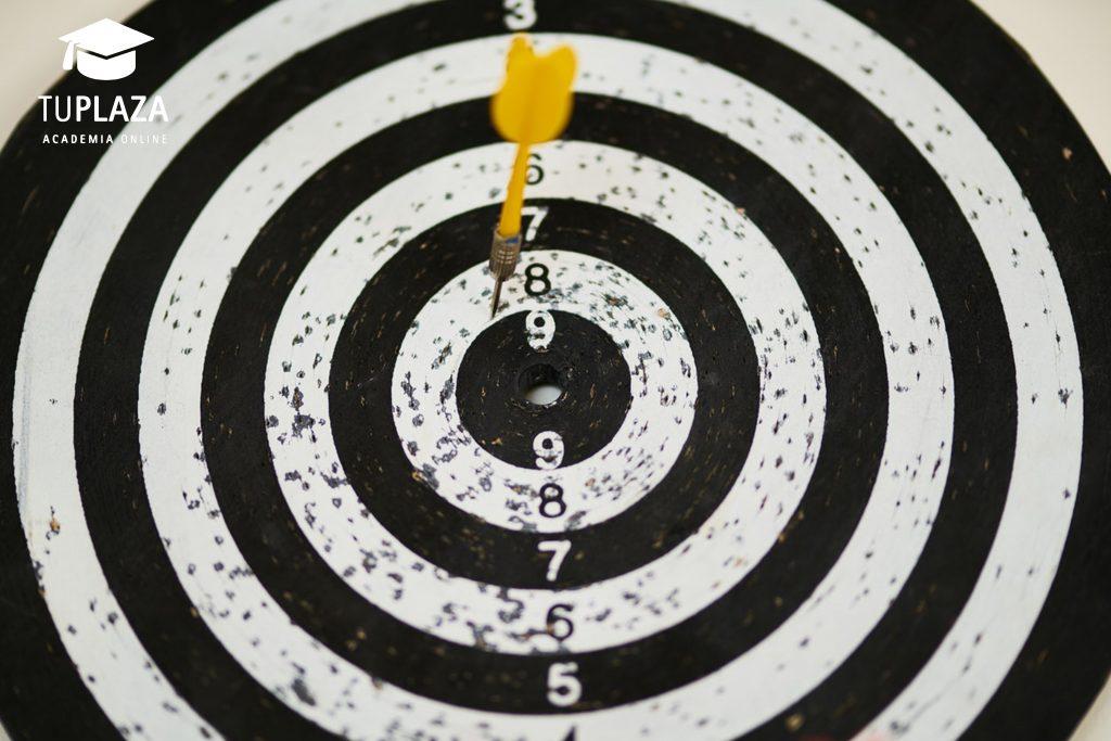 02_Cómo plantearse objetivos realistas para el 2021
