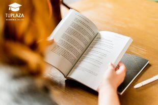 01-La lectura diagonal y cómo puede ayudarnos en nuestra oposición