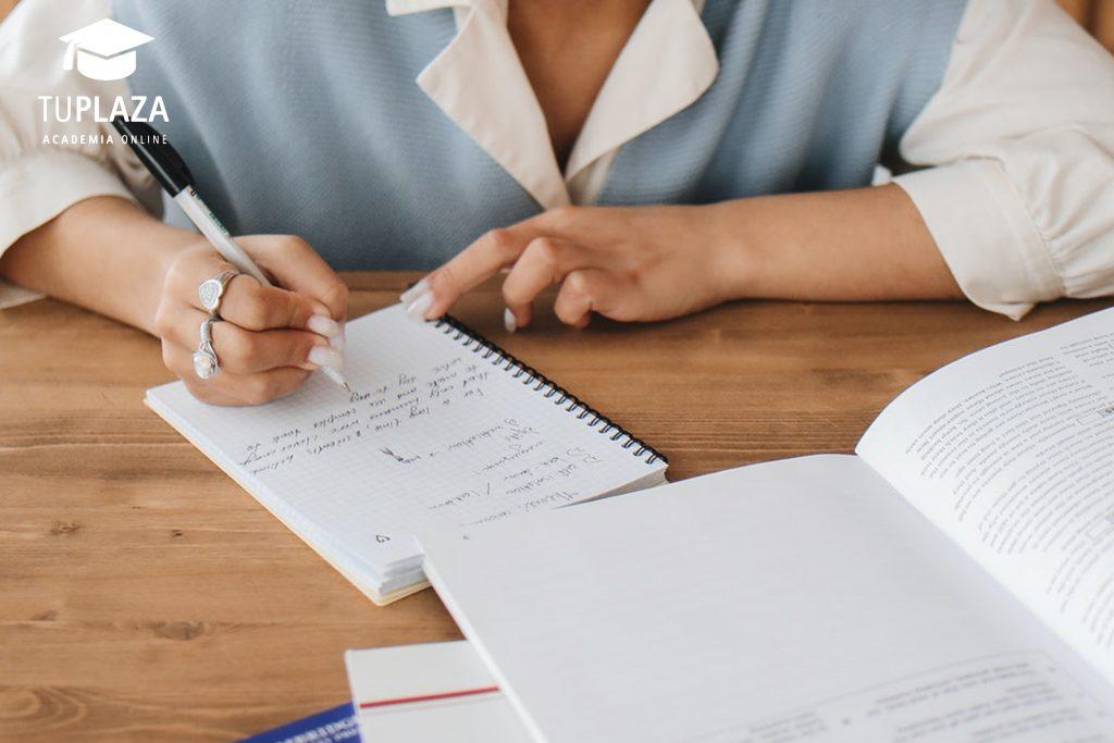 02-Cómo estudiar los días que no tenemos motivación