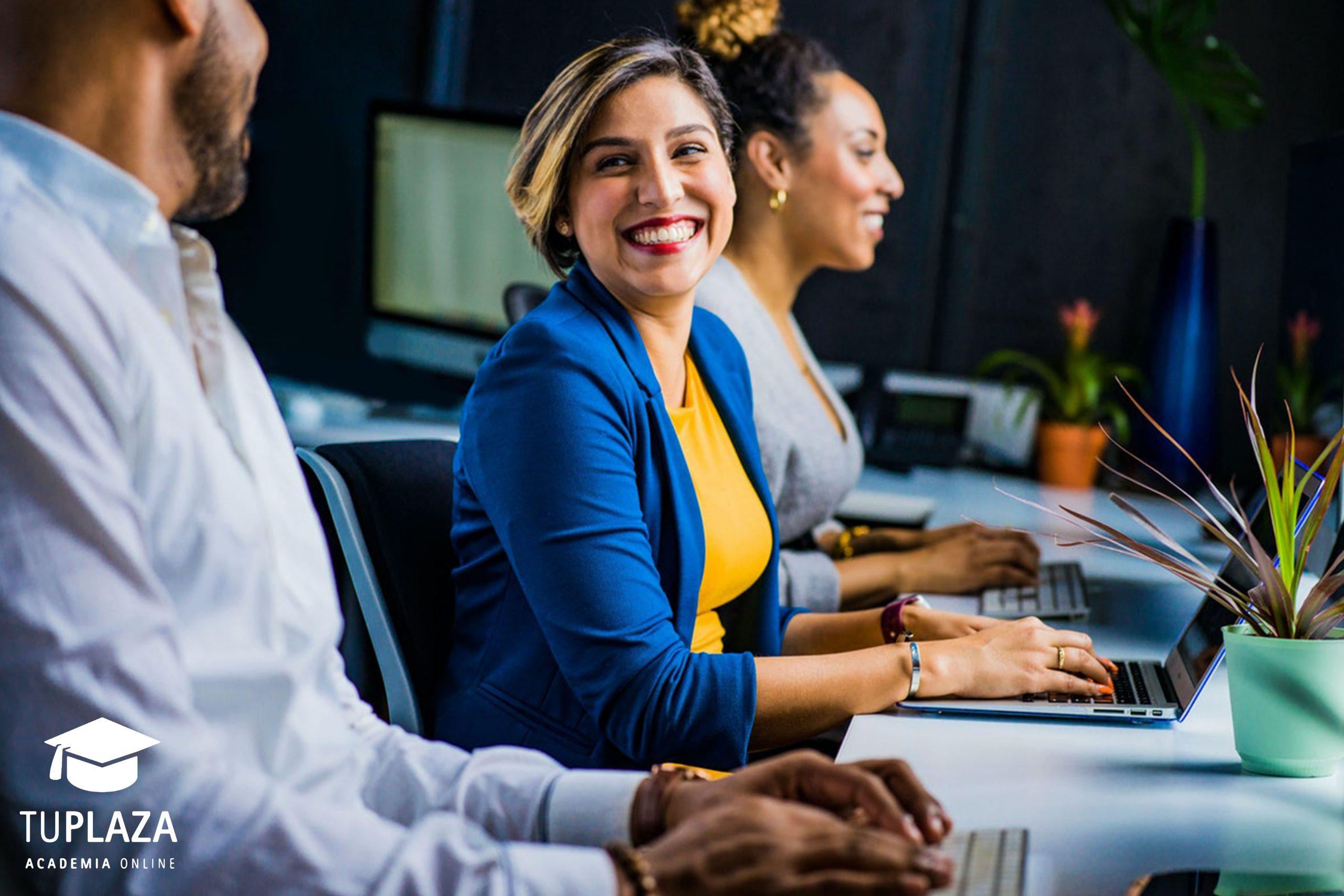 01-Mejora tus posibilidades de acceso al empleo público