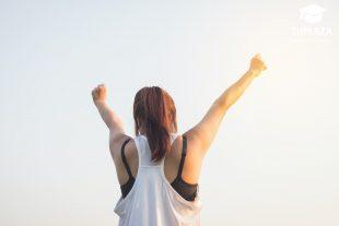 01-Consejos para mantener la motivación en nuestro estudio
