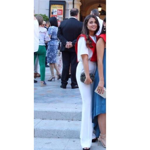 Foto del perfil de virginiamack5@gmail.com Carpes