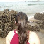 Foto del perfil de Celia A.