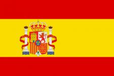 BanderaEspaña Auxilio Judicial