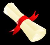 diploma auxilio judicial